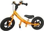 Thumbnail Balance Bikes Review Site
